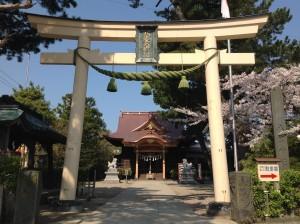 八雲神社80